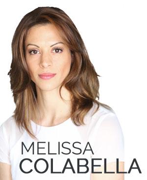 Melissa Colabella Homes